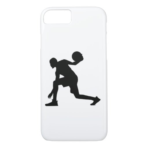 Kevin Durant Iphone Cover
