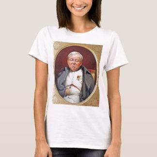 Kevin Rudd T-Shirt