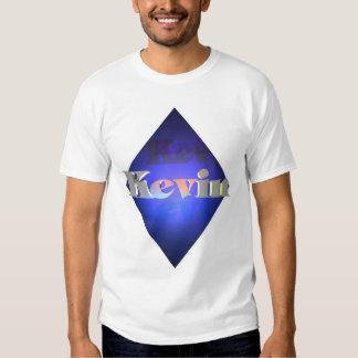 Kevin Tshirt