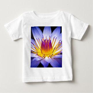Kew Gardens Waterlily, London Tshirt