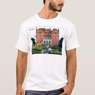 Kew Palace T-Shirt