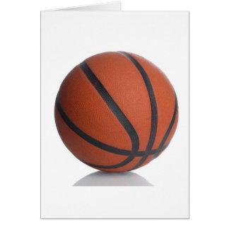 KEWL BASKETBALL CARD