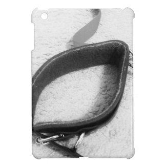 Kewl Slave Collar Cover For The iPad Mini
