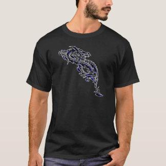 Kewl Tattoo Dragon T-Shirt