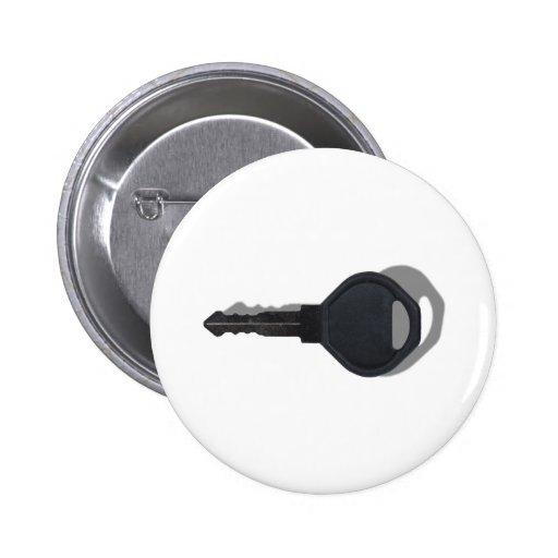 Key062710Shadows 2 Inch Round Button
