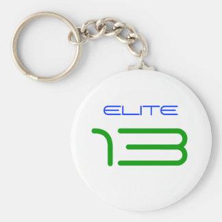 key13 keychain