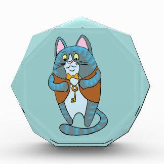 Key Cat Awards