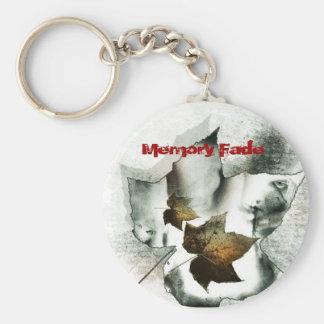 Key Chain $5.00