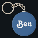 "Key Chain Ben<br><div class=""desc"">Key Chain Ben</div>"