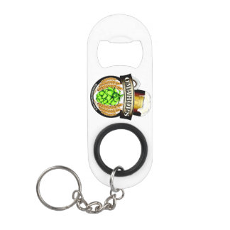 Key chain Bottle Opener Keychain Bottle Opener
