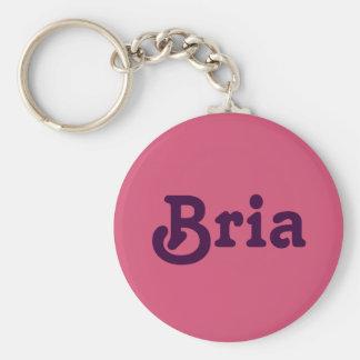 Key Chain Bria