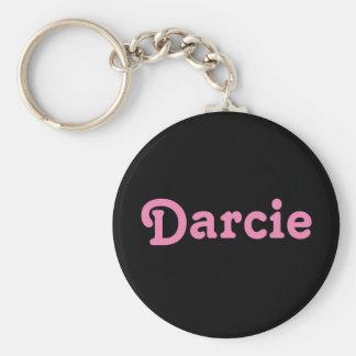 Key Chain Darcie