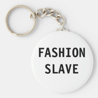 Key Chain Fashion Slave