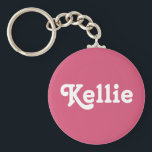 "Key Chain Kellie<br><div class=""desc"">Key Chain Kellie</div>"