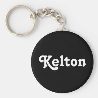 Key Chain Kelton