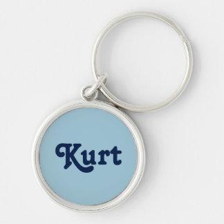 Key Chain Kurt