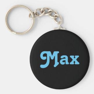 Key Chain Max