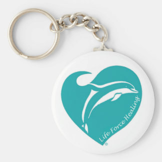 Key Chain - more styles available!