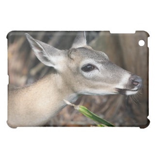 Key Deer Speck Case iPad Mini Case