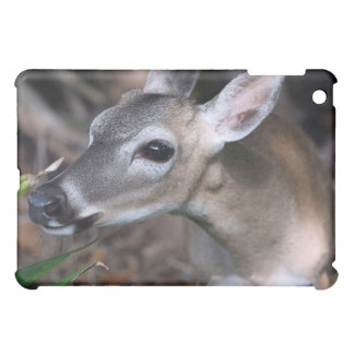 Key Deer Speck Case iPad Mini Cases