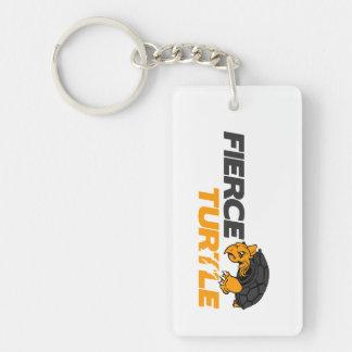 Key Fob Keychains