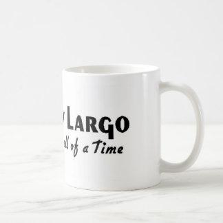 Key Largo Coffee Mug