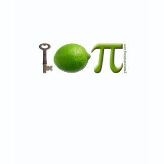 key lime pi2 copy shirt