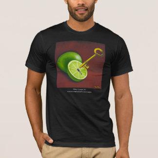 """""""Key Lime Pi"""" T-Shirt"""