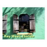 key, west, florida, lime, pie, green, window,