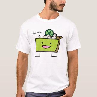 Key Lime Pie T-Shirt