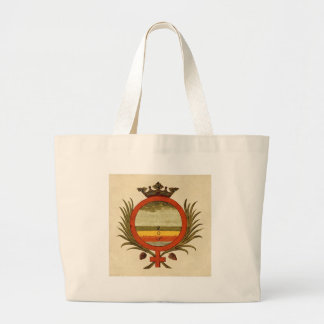 Key of the Arts bags