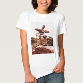 key river lodge 043 t shirt