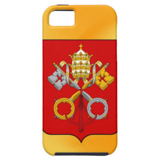 Key to success and power iPhone 5 cases