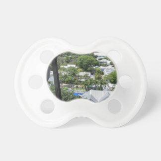 Key West 2016 (203) Pacifier