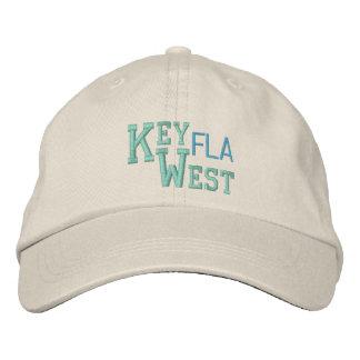 KEY WEST 2 cap