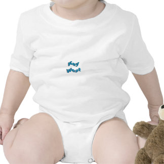 Key West Baby Clothes Bodysuits