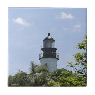 Key West Beacon Ceramic Tile