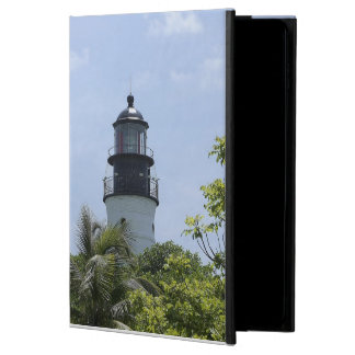 Key West Beacon Powis iPad Air 2 Case
