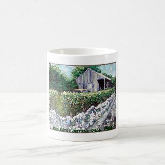 Key West Bottle Wall Mug