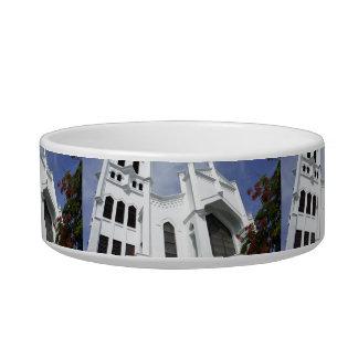 Key West Church Bowl