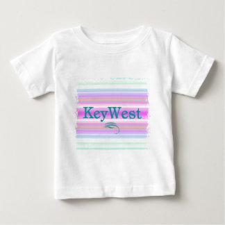 Key West Colours Shirt