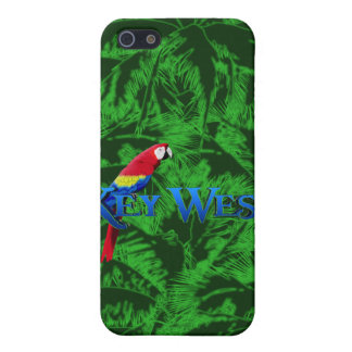 Key West Cover For iPhone SE/5/5s