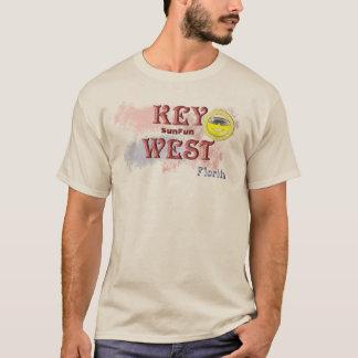 Key West Florida - T-shirt