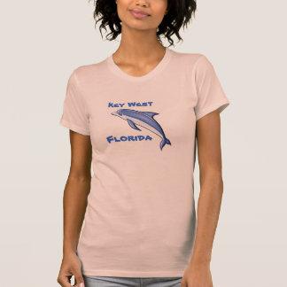 Key West Florida Tshirts