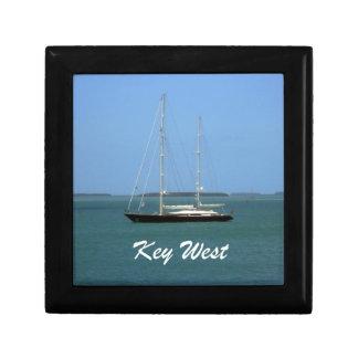 Key West Gift Box