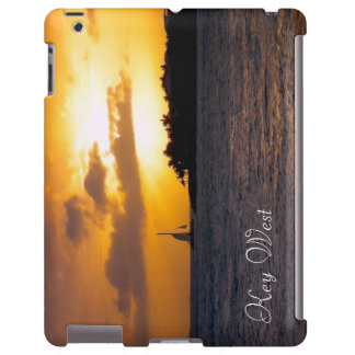Key West iPad Cover