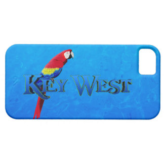 Key West iPhone 5 Carcasa