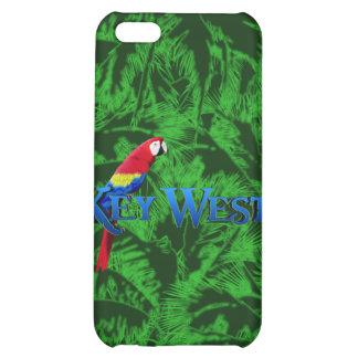Key West iPhone 5C Case