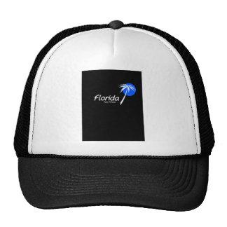 Key West island Straits of Florida Hat