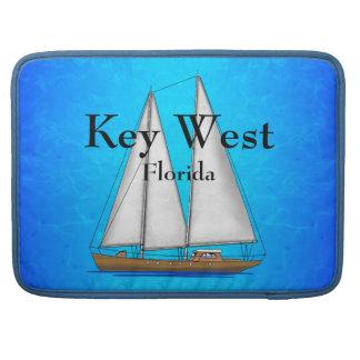 Key West la Florida